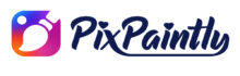 PixPaintly